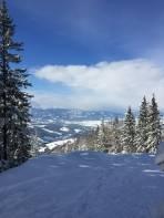Blick ins Aichfeld