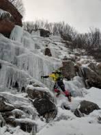 1. Eisaufschwung