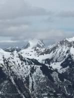 Steirisches Matterhorn