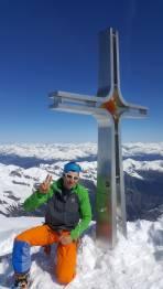Berg Heil!