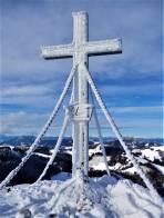 Plankogel 1531 m