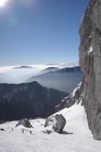Skitour hochschwab-rauchta 02