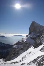 Skitour hochschwab-rauchta 04