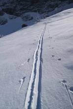 Skitour1 005