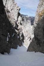 Skitour vmar2021 004